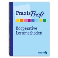PraxisProfi Kooperative Lernmethoden