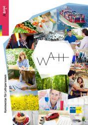 Das WAH-Buch