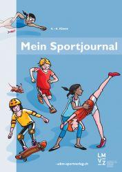 Mein Sportjournal