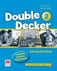 Double Decker 2