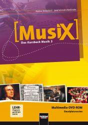MusiX 3