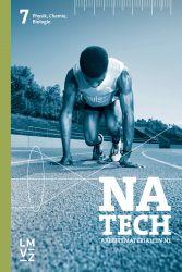 NaTech 7
