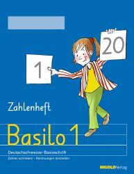 Basilo 1