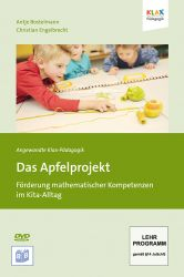 Das Apfelprojekt