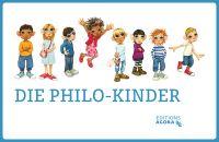 Die Philo-Kinder