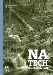 NaTech 8