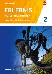 ERLEBNIS Natur und Technik