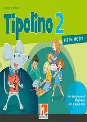 Tipolino 2