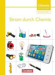 Strom durch Chemie