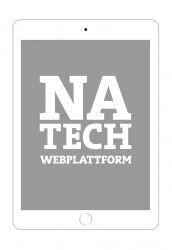 NaTech 7-9