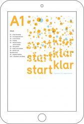 startklar A1