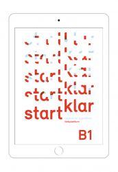 startklar B1