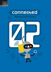 connected 2