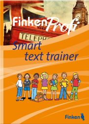 FinkenProfi Smart text trainer