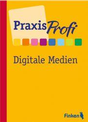 PraxisProfi Digitale Medien