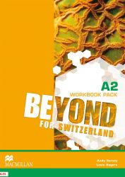 Beyond for Switzerland A2