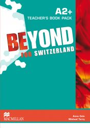Beyond for Switzerland A2+