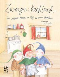 Zwergen-Kochbuch