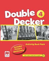 Double Decker 4
