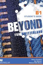 Beyond for Switzerland B1