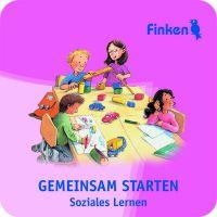 Gemeinsam starten - Soziales Lernen