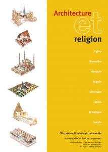 Architecture et religion