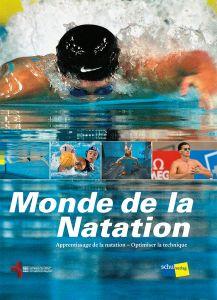 Monde de la natation