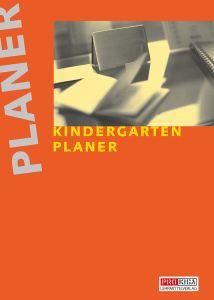 Kindergartenplaner