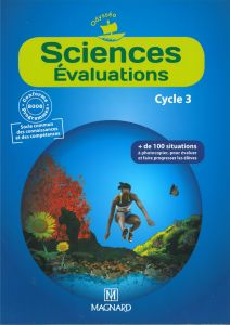 Sciences-Odysséo