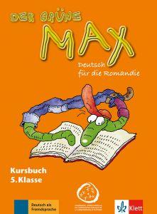 Der grüne Max 5H