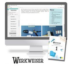 WERKWEISER 1