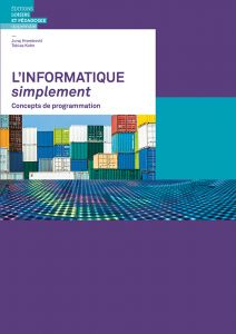 L'informatique simplement