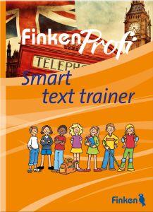 FinkenProfi Smart text trainer
