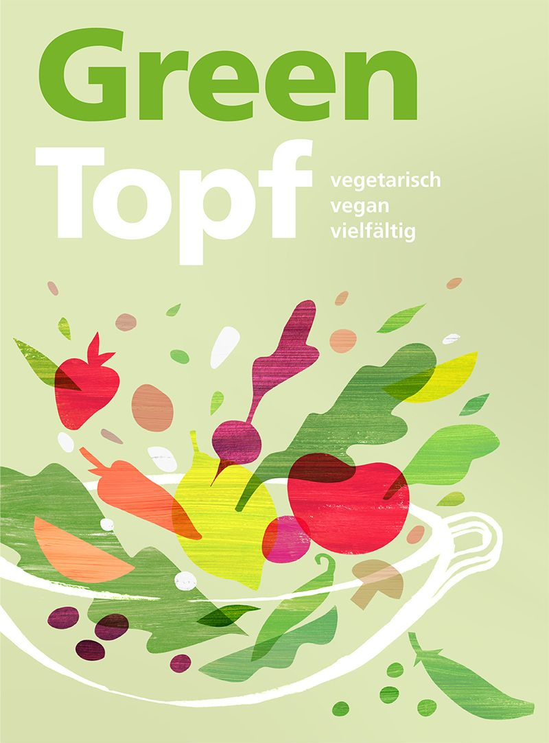Greentopf