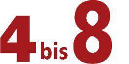 Logo_4bis8